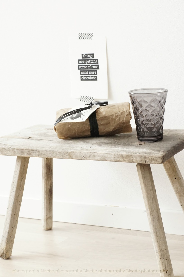 1000  images about wood and stone  in & out on pinterest