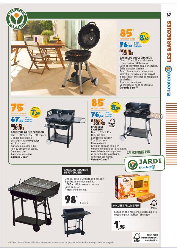 250 idees de barbecue brasero four