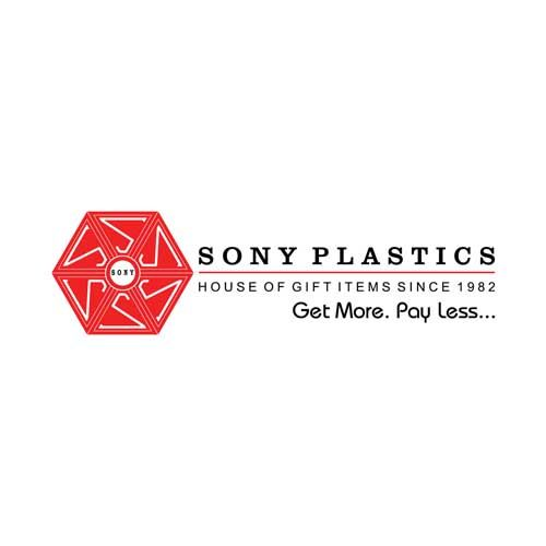 ‪#‎SonyPlastics‬ is one of the most immensely colossal corporate gifting company. We have assembled a comprehensive range of promotional products with our adeptness and experience in the business gifts. Visit us at: www.sonyplastics.com