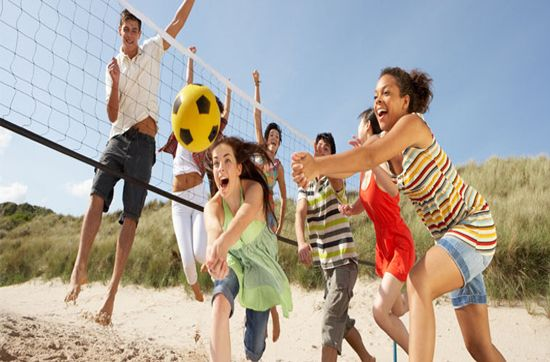 Goa Tour Package with Flight 4N-5D