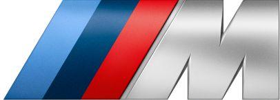 Bmw M Logo Vector