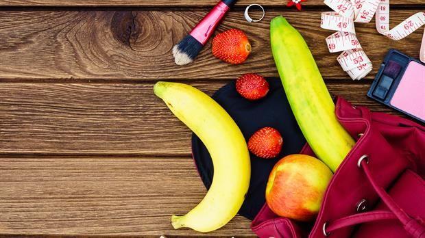 Antes de empezar a contar calorías, tené en cuenta algunos factores mentales que pueden ser el secreto del éxito