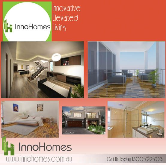 Home design ararat total house area sqm home for Total space design