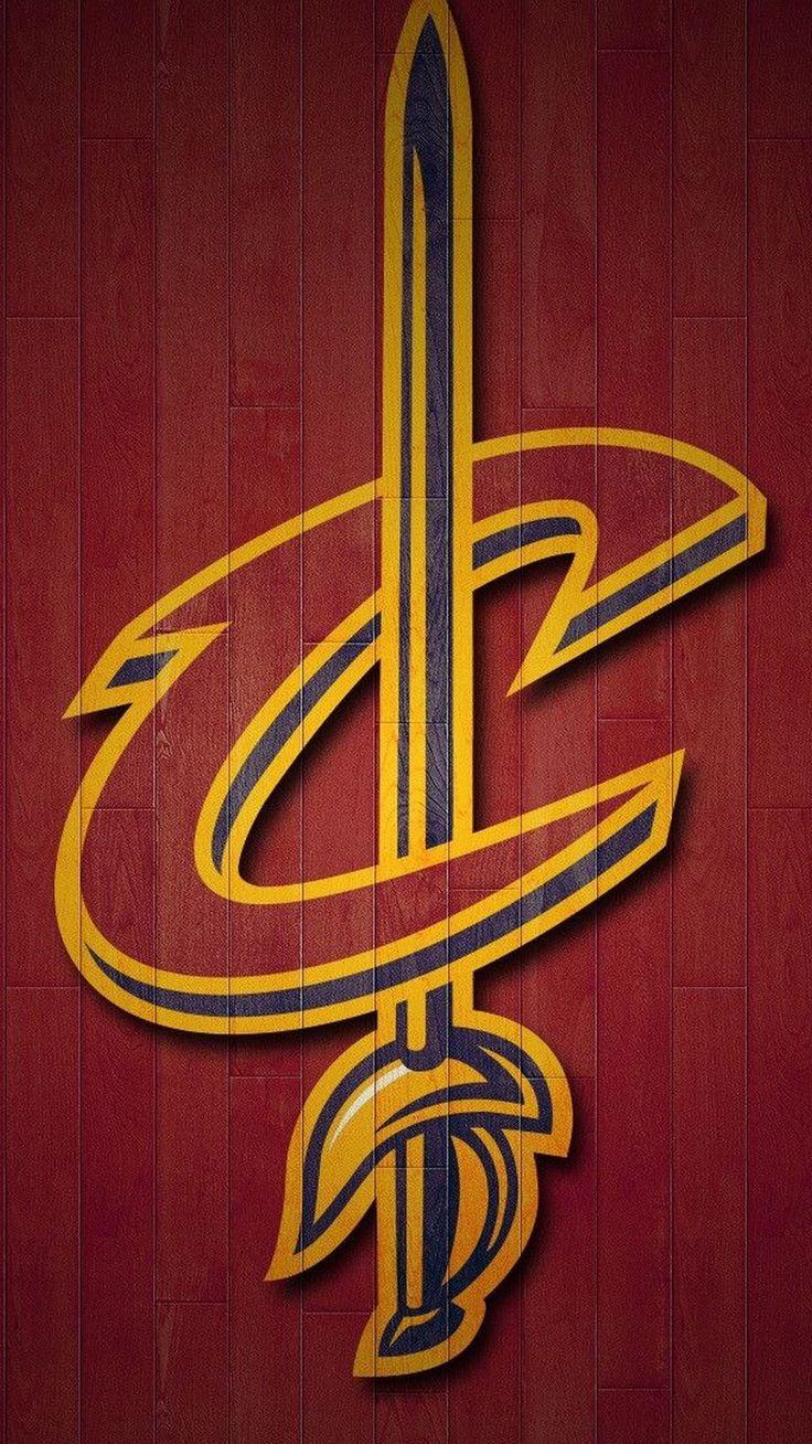 Best 25 Cavaliers Logo Ideas On Pinterest Cleveland