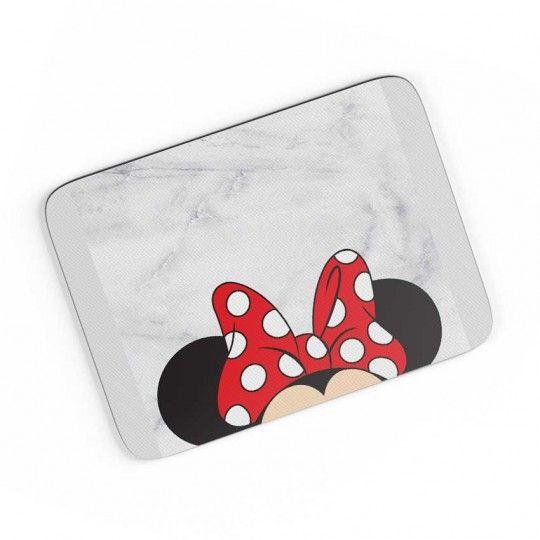 Minnie mouse !! a4 mousepad