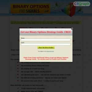 Binary options chat rooms
