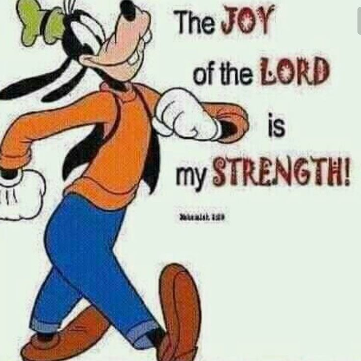 Cartoon Quotes Pleasing 248 Best ༺✞༻ It's A Cartoon Blessing ༺✞༻ Images On Pinterest .