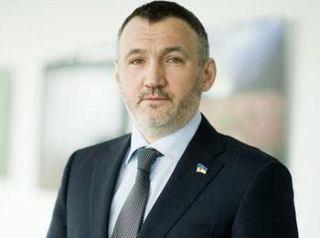 Ренат Кузьмин инициирует введение в Украине уголовной ответственности за политические репрессии http://www.news24ua.com/renat-kuzmin-iniciiruet-vvedenie-v-ukraine-ugolovnoy-otvetstvennosti-za-politicheskie-repressii