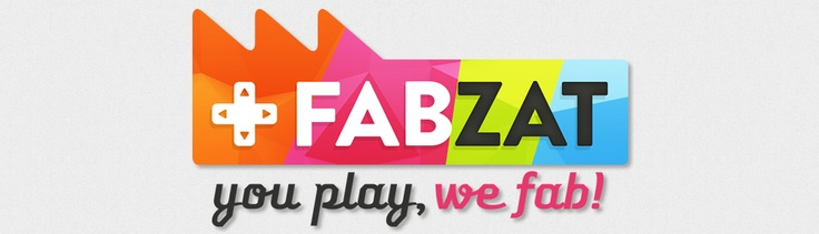 FabZat_société à Bordeaux_atelier d'impression 3D + développeur de logiciels associés à la préparation, à la production et à la vente des objets imprimés. Equipée actuellement  d'une première machine professionnelle, une ZCORP 650.