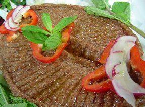 380 best lebanese images on pinterest lebanese cuisine lebanese kibbe nayeh lebanese cuisinelebanese recipesturkish recipesarabic forumfinder Image collections