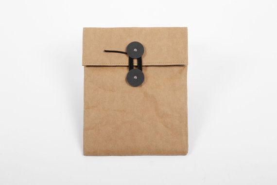 ipad noteshelf custom paper bags