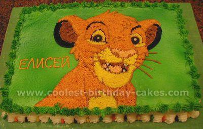 26th Birthday cake please