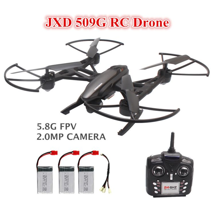 https://buy18eshop.com/jxd-509g-rc-drone-5-8g-fpv-2-0mp-hd-camera-dron-rc-helicopter-quadrocopter-jxd509g-with-2-4g-remote-control/  JXD 509G RC Drone 5.8G FPV 2.0MP HD Camera dron RC Helicopter quadrocopter JXD509G with 2.4g remote control   //Price: $89.85 & FREE Shipping //     #HALOWEEN