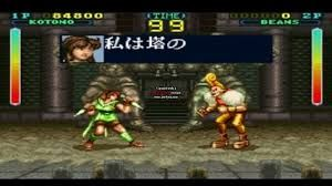 Image result for video game themes