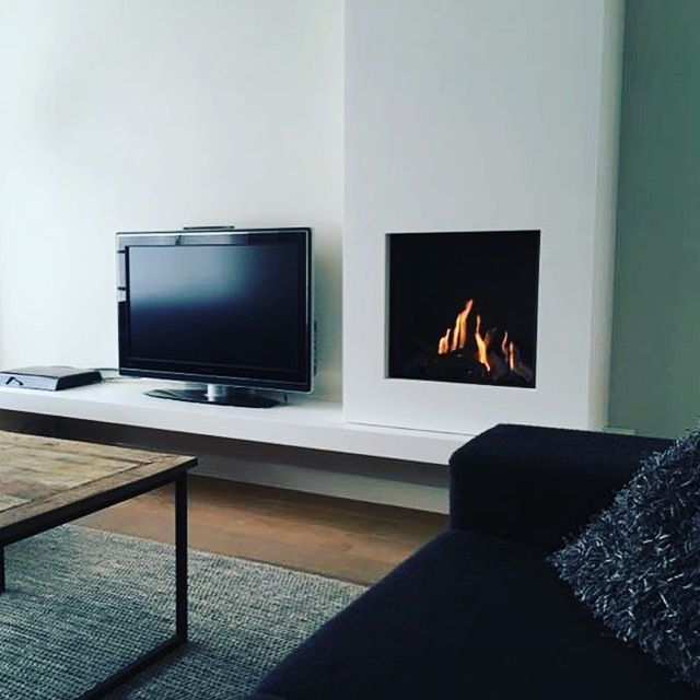 69 best Element 4 images on Pinterest Fireplaces Gas fireplaces