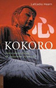 Kokoro – păreri şi ecouri despre viaţa interioară japoneză http://scrieliber.ro/kokoro-pareri-si-ecouri-despre-viata-interioara-japoneza/