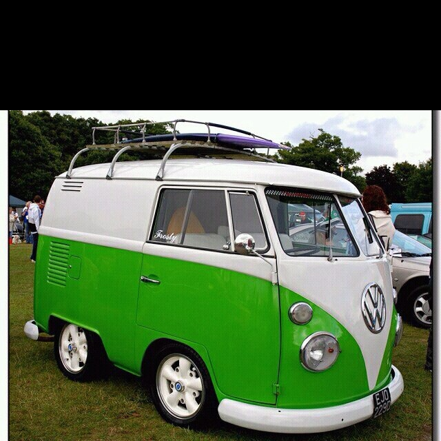 17 Best Images About Micro Cars Too CUTE! On Pinterest