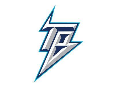Tampa-bay_logo_3rd