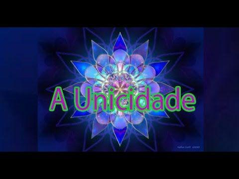 OS AUXILIARES ESPIRITUAIS DA NOVA ERA-A Queda de Atlântida e a Terceira Dimensão-Dra Suzanne Lie | A Luz é Invencível