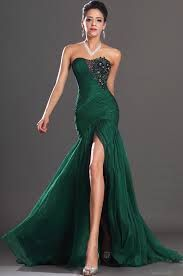 10  images about prom on Pinterest  Search Short prom dresses ...