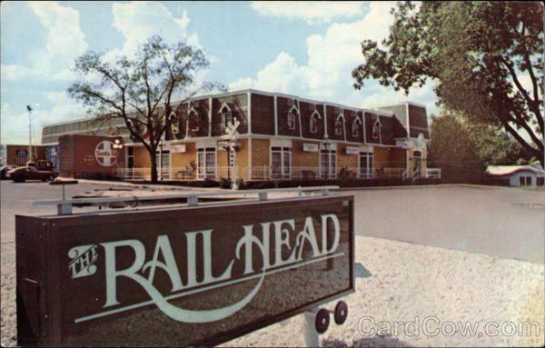 The Railhead Dallas Texas Dallas Texas Homes