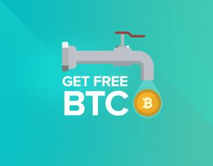Free Bitcoin Faucet, Earn 100 satoshi every 5 minutes, You can earn bitcoin everyday everytime on your bitcoin address. Claim yours right now!!