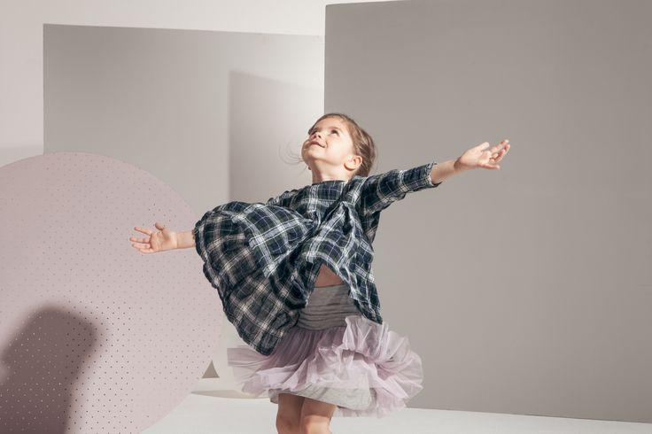 kidsonthemoon-tutu skirt in frozen pink