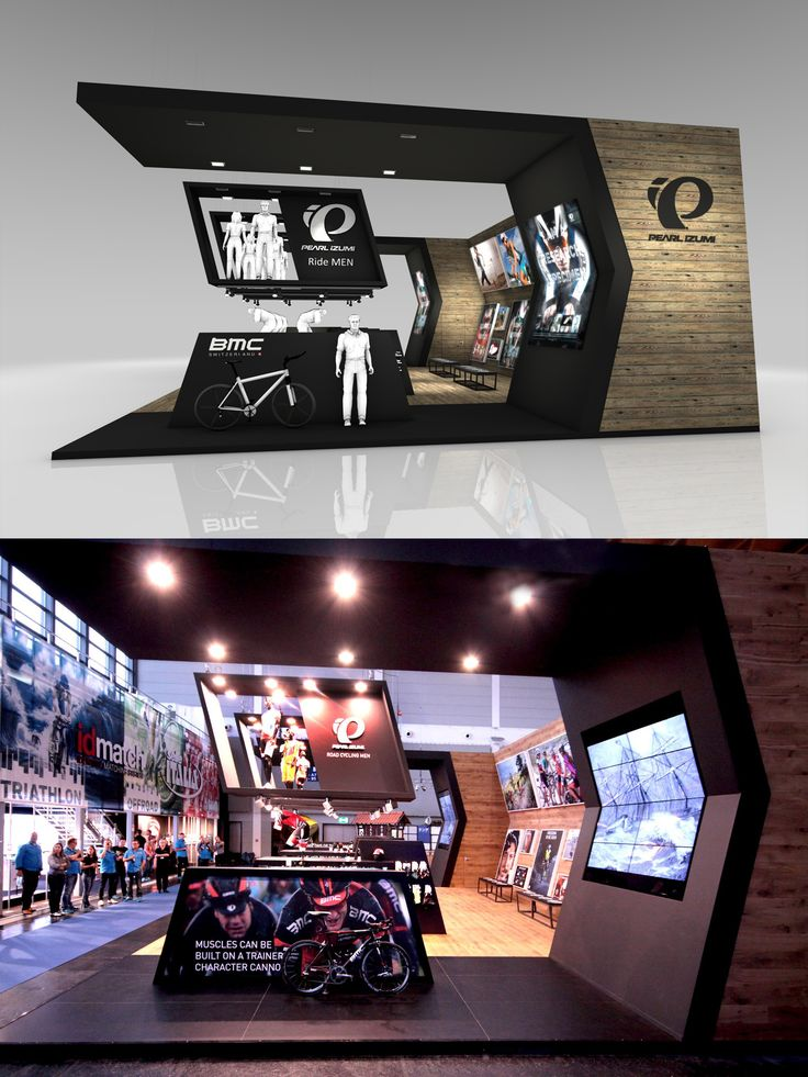 Exhibition Stand Builders Germany : Best images about exhibition stand design on pinterest