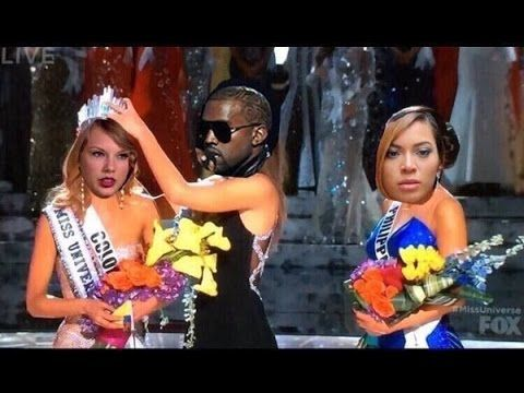 Funny Meme Miss Universe : Best memes miss universe images memes humor