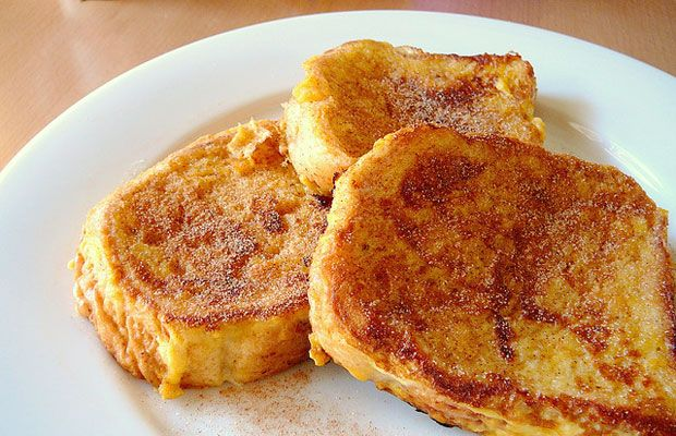 French Toast: French Toast Sticks, Lunches Recipes, Sweet, Dash Diet, Breakfast, Food, Lunches Ideas, Frenchtoast, Toddlers Lunches