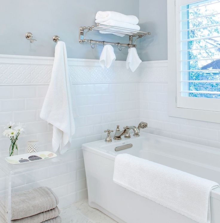 17 best ideas about tranquil bathroom on pinterest blue