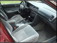 1000 ideas about car upholstery on pinterest cars car - How to clean car interior fabric ...