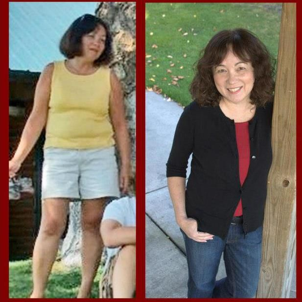 Fit str #1 weight loss pill in america picture 5