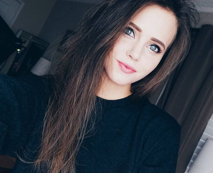 """24.7k Likes, 393 Comments - Tiffany Alvord  (@tiffanyalvord) on Instagram: """"I like me better when I'm with you """""""