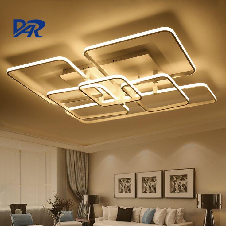 Wa S Leading Supplier Of High Quality Ceiling: 25+ Melhores Ideias De Ventiladores De Teto Modernos No