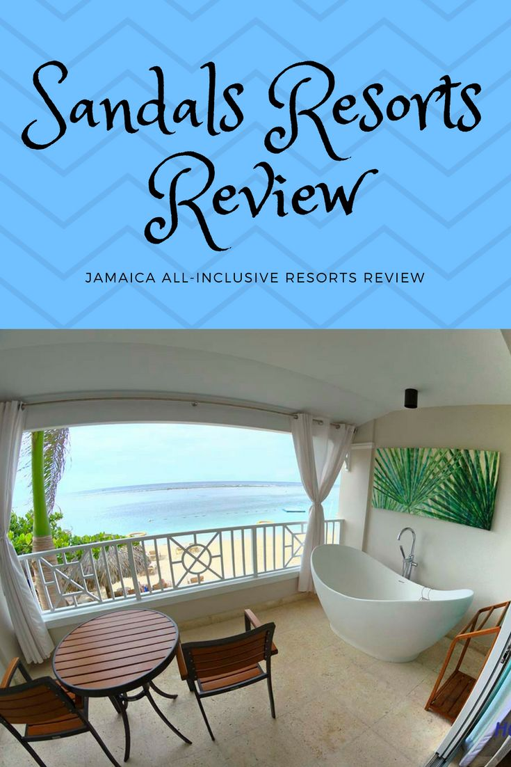 46 best Your All-Inclusive Caribbean Honeymoon images on Pinterest ...