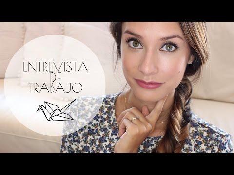 más de 25 ideas increíbles sobre maquillaje entrevista de trabajo