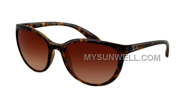 http://www.mysunwell.com/ray-ban-rb4167-sunglasses-havana-frame-deep-brown-gradient-lens-new-arrival.html RAY BAN RB4167 SUNGLASSES HAVANA FRAME DEEP BROWN GRADIENT LENS NEW ARRIVAL Only $25.00 , Free Shipping!