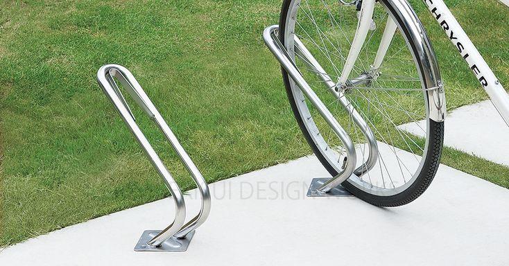 製品情報/スタイル 【自転車スタンド】 Cycle Stand / サイクルスタンド