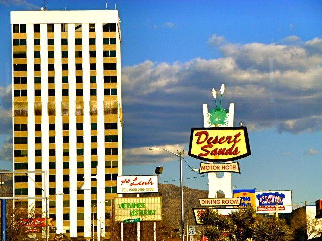 17 Best Images About Vintage Motels Resorts On Pinterest