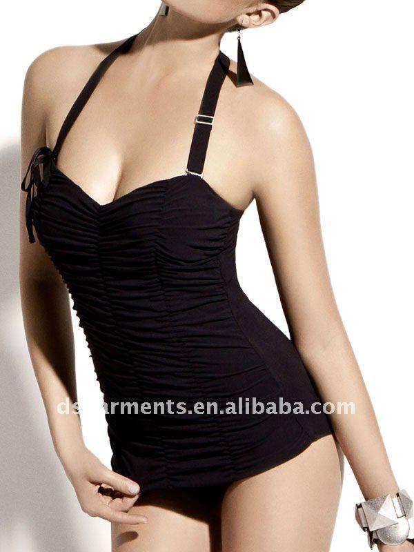 dama sexy traje de baño y ropa de playa-Traje de baño  ropa de playa-Identificación del producto:514422793-spanish.alibaba.com