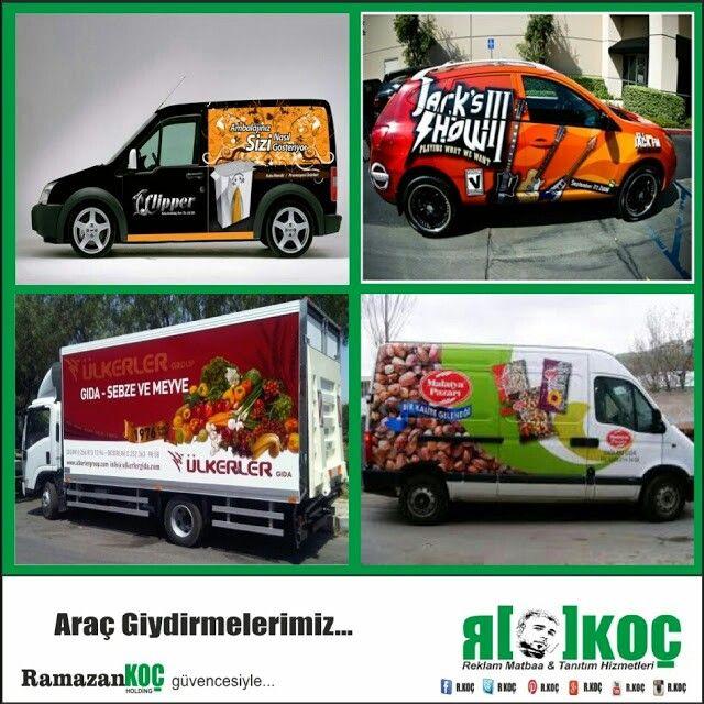 www.kocgrub.com
