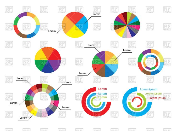 1000+ images about Infographics on Pinterest | Set of, Icons and ...