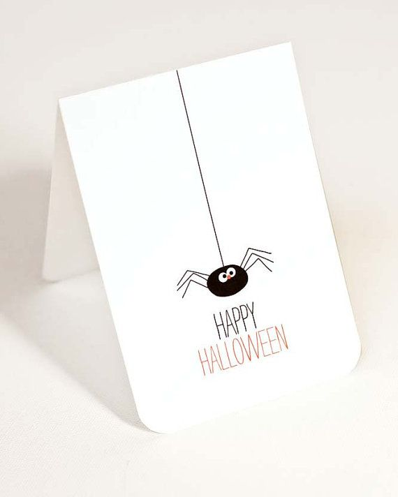 Easy_ Handmade_ Halloween_ Invitations_ and_ Cards__27