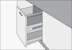 Hágalo Usted Mismo - ¿Cómo diseñar su cocina?