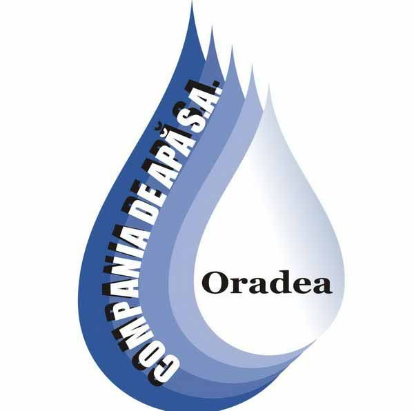 Compania de Apa Oradea - Oradea Info