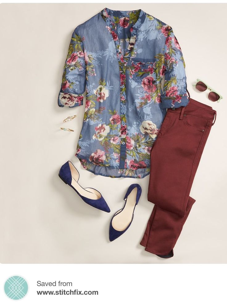 Like this outfit?  Want to try Stitch Fix? Sign up here....https://www.stitchfix.com/referral/5198264