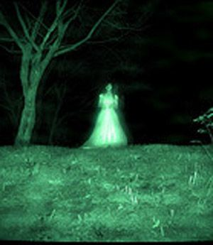 Scary Pictures Real Ghost | ... , Real Ghost Stories, Scary Ghost Videos, Demon Spirits, Pictures