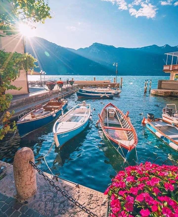 Pin On I Love Italy