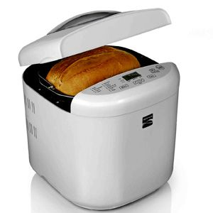toastmaster bread machine recipes